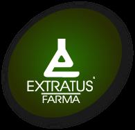 Extratus Farma